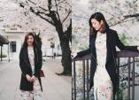 Bất ngờ với hình ảnh mới của Ngọc Trinh, Angela Phương Trinh