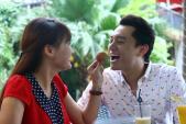 Sống chung với mẹ chồng: Nguyên nhân thật sự khiến Vân-Thanh ly hôn