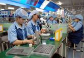 Cải thiện môi trường làm việc, nâng cao năng suất lao động
