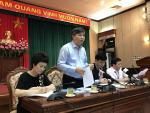 Hà Nội chính thức khởi kiện 24 đơn vị nợ bảo hiểm xã hội