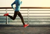 Cật lực chạy 5km không đốt calo bằng hai bài tập sau