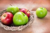 5 loại quả ăn vào vừa giúp giảm cân da thêm trắng mịn