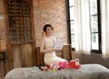 Cô gái 8X kiếm doanh thu khủng từ kinh doanh nước hoa Charme