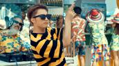 Sơn Tùng M-TP tung MV mới với hình ảnh đầy lém lỉnh khiến Sky ngất ngây