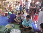 Festival nghề truyền thống Huế: Nơi hội tụ tinh hoa nghề Việt