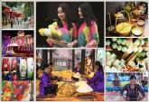 Festival nghề truyền thống Huế 2017: Nơi hội tụ tinh hoa văn hóa Việt