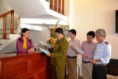Kiểm tra giá phòng nghỉ phục vụ du khách dịp nghỉ lễ 30-4 và 1-5 tại Sa Pa