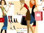 Quizz: Nếu là tín đồ của giày đẹp, phần thử thách này quá dễ với bạn!
