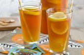 7 loại nước ép uống vào bữa sáng giúp da đẹp miễn chê