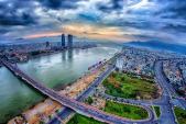 Đà Nẵng trở thành một sân khấu khổng lồ suốt hai tháng DIFF 2017