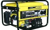 Cách chọn mua máy phát điện gia đình chất lượng