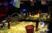 Đề xuất cấm bán bia tại quán karaoke: Đừng hô hào làm cho có