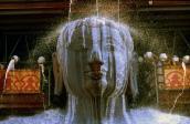 Những nghi lễ cổ xưa lạ lùng trên thế giới