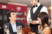 Tiết lộ những mánh khoé rút tiền thực khách trong các nhà hàng