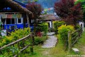 Bí kíp tự túc chinh phục đường núi Annapurna cho người Việt
