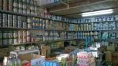 Nghịch lý giá sữa: Bán buôn giảm mạnh, bán lẻ vẫn đứng yên