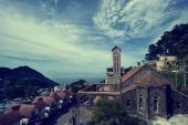 Tam Đảo: Địa điểm lý tưởng tránh nắng ngày hè