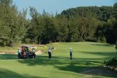 Đại hội du lịch golf châu Á lần 6 tại Đà Nẵng có gì hấp dẫn?