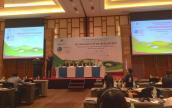 Mở rộng thị trường du lịch Golf tại Việt Nam