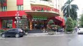 Kiểm tra hoạt bán hàng đa cấp của Công ty TNHH Nhã Khắc Lâm