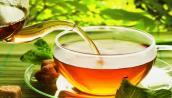 Các thức uống từ chanh cực ngon, cực giảm cân
