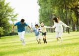 64% người trưởng thành muốn du lịch cùng gia đình nhiều hơn