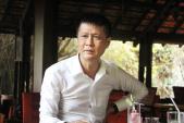 Trở lại với điện ảnh sau 8 năm, đạo diễn Lê Hoàng cảnh tỉnh các bậc cha mẹ về nạn ấu dâm