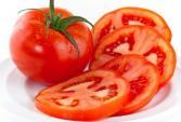 Cách làm trắng da bằng cà chua đơn giản tại nhà