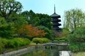 10 điều đặc biệt và mới mẻ chờ đón du khách ở Kyoto