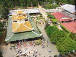 Hấp dẫn Tháng Du lịch An Giang 2017