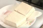 Học ngay cách làm đậu phụ sốt cay cho bữa tối ngày mát trời