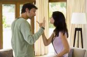 Cuộc sống vợ chồng sẽ rạn nứt nếu phạm phải những lỗi phong thủy sau