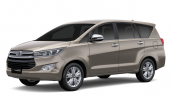 Điểm danh những mẫu xe giảm giá cực sâu của Toyota