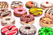 Ngày nào cũng thèm 3 loại đồ ăn sau, sức khỏe bạn đang xuống dốc!