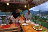 Gợi ý điểm du lịch trải nghiệm cho trẻ dịp hè