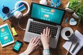 Làm sao để tránh hàng rởm trên thương mại điện tử?