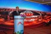 5 tháng đầu năm 2017, khách Trung Quốc đến Việt Nam tăng 55,7% so với cùng kỳ