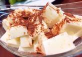 Các cách làm sữa chua dẻo mịn đơn giản ngon như ngoài hàng