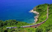 Có gì bên trong 9 khu du lịch 'chui' ở Hải Vân – Đà Nẵng?