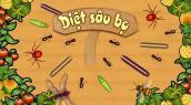 Cách cúng Tết Đoan Ngọ diệt trừ hết sâu bọ giúp cả nhà khỏe mạnh