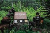 Nhà máy thủy điện đầu tiên của Việt Nam tại Đà Lạt