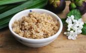 7 món ăn dân dã trong ngày Tết Đoan Ngọ 'diệt sâu bọ' tốt nhất