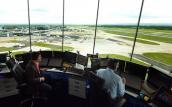 20 điều không ngờ về nghề kiểm soát không lưu