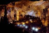 Ngày 17-6 sẽ khai mạc lễ hội hang động Quảng Bình