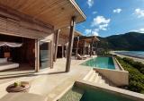 3 resort lãng mạn tại Việt Nam cho các cặp đôi