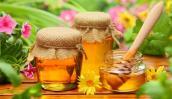 Bật mí công dụng làm đẹp tuyệt vời của mật ong