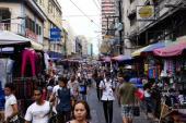 Chảy máu chất xám kìm hãm kinh tế Đông Nam Á