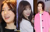 Khám phá thực đơn giảm cân khắc nghiệt của dàn mỹ nhân Hàn