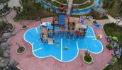 Trải nghiệm 12 trò chơi dưới nước hàng đầu thế giới ngay tại Hạ Long