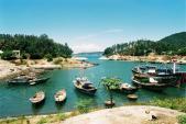 Du lịch Quảng Nam có nhiều điều độc đáo du khách đã khám phá hết?